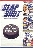 Slap Shot Hat Trick Collection (Aws)