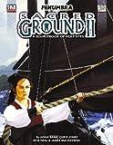 Sacred Ground II (Penumbra D20)