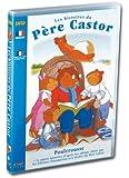 Pere castor : poulerousse