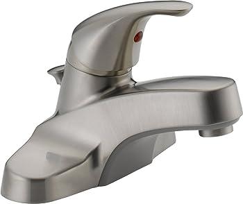 Peerless P136LF Bathroom Faucet