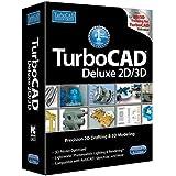 Turbocad mac pro 5
