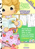 Uppercase Alphabet, Dalmatian Press Staff, 1577591135