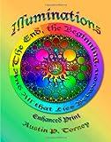 Illuminations, Austin Torney, 1475286104