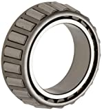 Timken JLM104948 Tapered Roller Bearing