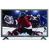 Sylvania SLED3215A 32-Inch LED HD TV