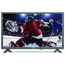 Sylvania SLED3215A 32-Inch LED HD Television