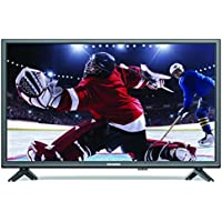 Sylvania SLED3215 / SLED3215A 32 720p LED HDTV