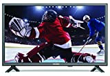 32 Led Tvs - Best Reviews Guide