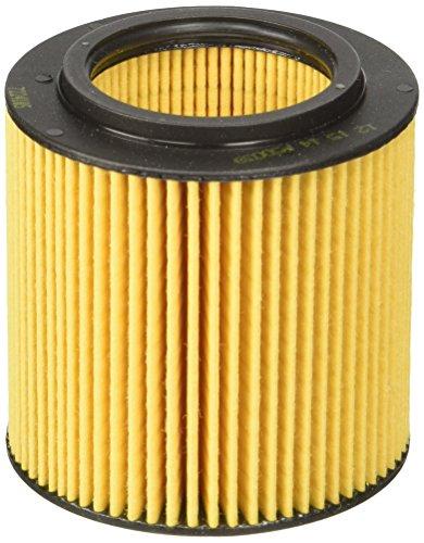 (Bosch 72241WS / F00E369851 Workshop Engine Oil Filter)