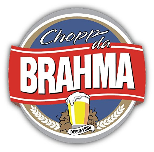 brahma-beer-brasil-drink-car-bumper-sticker-decal-12-x-12