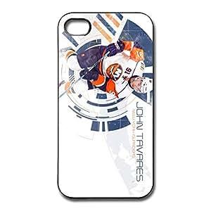 John Tavares Slim Case Case Cover For iPhone 6 plus 5.5 - Cool Skin