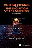 Astrophysics and the Evolution of the Universe (Second Edition)