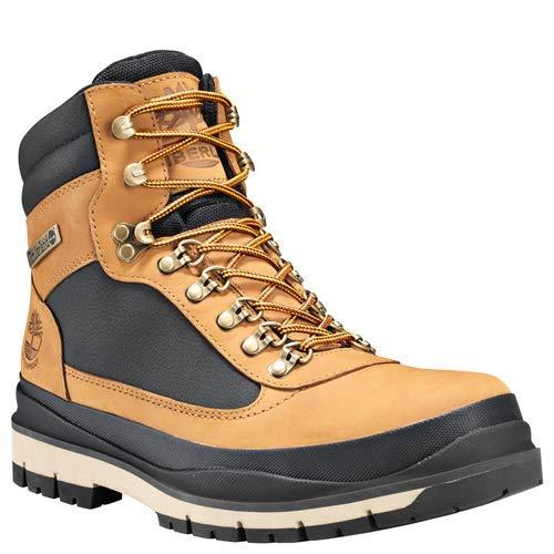 Timberland Field Trekker Men's Boot 11 D(M) US Wheat-Black