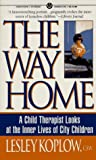 The Way Home, Lesley Koplow, 0451628624