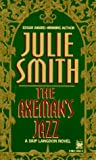The Axeman's Jazz: A Skip Langdon Novel