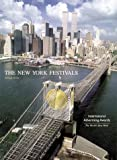 The New York Festivals Annual of Advertising, New York Festivals, The New York Festivals/ Hearst Books International, 0965540332