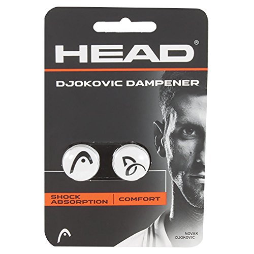 Most bought Tennis Vibration Dampeners