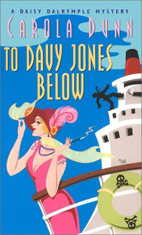 to-davy-jones-below-daisy-dalrymple-mysteries-no-9