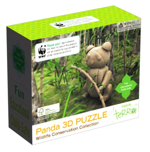 wildlife board game instructions - 9