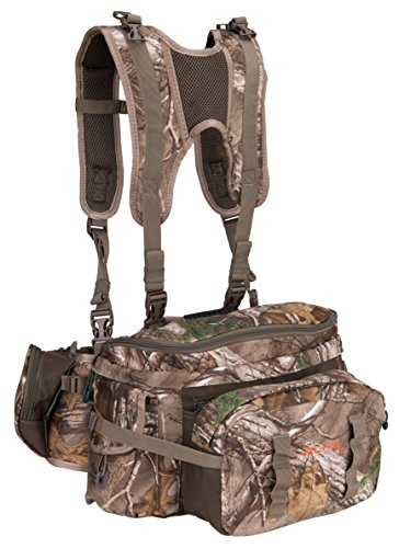ALPS OutdoorZ (9411199) Brushed Realtree Xtra HD Pathfinder...