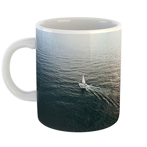 Westlake Art - Coffee Cup Mug -