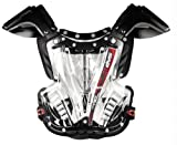 EVS Sports 412303-0102 VEX Chest Protector