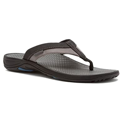 20182017 Sandals Vionic with Orthaheel Technology Mens Joel Sandal Factory Outlet