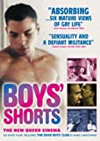Boys' Shorts [Import]