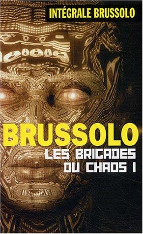 Serge Brussolo Pdf