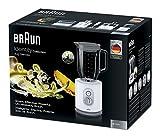 Braun JB5160