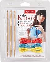 Knook Beginner Set (for medium weight yarn)