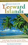 Adventure Guide to the Leeward Islands, Paris Permenter and John Bigley, 1556507887