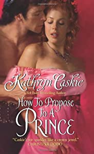to sin with a stranger caskie kathryn