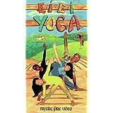Ei Ei Yoga