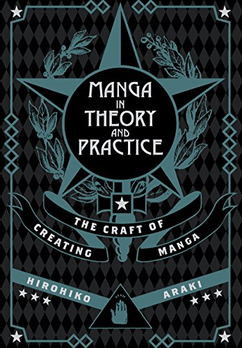 Pdf eBooks Manga in Theory and Practice: The Craft of Creating Manga: The Craft of Creating Manga