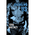 Avenging Us (Rocker series Book 3)