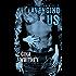 Avenging Us (Rocker series Book 3)