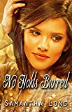 No Holds Barred (Kismet Series Book 3)