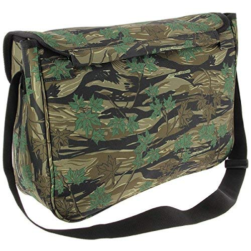 Camouflage Sac bandouli/ère chasse tir p/êche