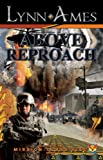 Above Reproach (The Mission: Classified series Book 2)
