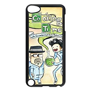 Sports Design Cartoon Movie Marvin the Martian Printing For Htc M7 Cover TPU Case