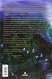Endymion (Spanish Edition)