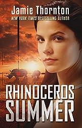 Rhinoceros Summer