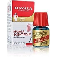 Mavala Scientifique Nail Hardener Cure Nail Tips 5ml by MAVALA