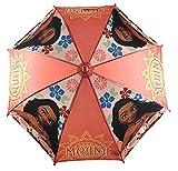 Best Disney Umbrellas - Umbrella - Disney Princess - Moana Kids/Girl New Review