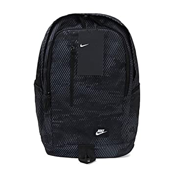 01f3ccb531005 Nike Unisex s NK All Access Soleday BKPK-AOP Backpack