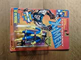 The Uncanny X-Men 3rd Edition WOLVERINE 5
