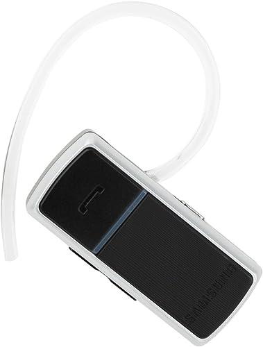 Samsung wep470 bluetooth headset