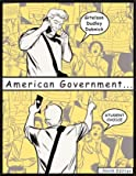 American Government : Student Choice Edition (with Resource Center Printed Access Card), Gitelson, Alan and Dudley, Robert, 0495801534