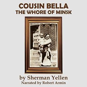Cousin Bella Audiobook